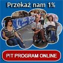 pit program online